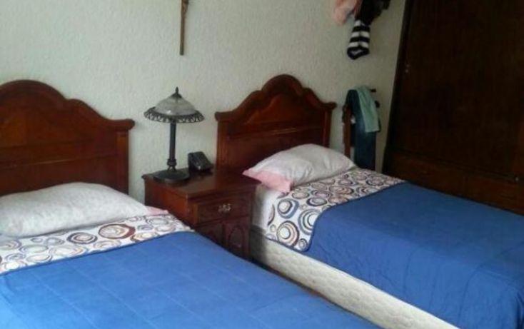 Foto de casa en renta en, mayorazgos del bosque, atizapán de zaragoza, estado de méxico, 1753642 no 10
