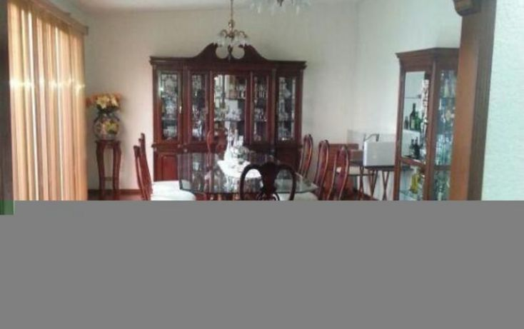 Foto de casa en renta en, mayorazgos del bosque, atizapán de zaragoza, estado de méxico, 1753642 no 12