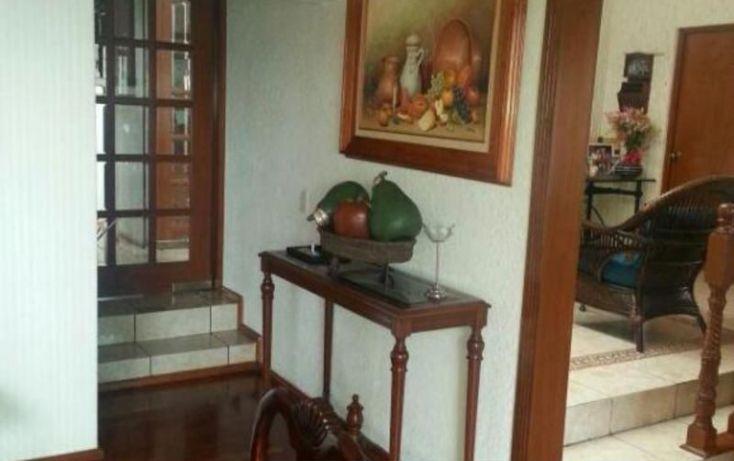 Foto de casa en renta en, mayorazgos del bosque, atizapán de zaragoza, estado de méxico, 1753642 no 15