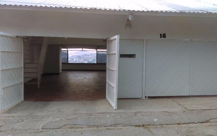 Foto de casa en renta en, mayorazgos del bosque, atizapán de zaragoza, estado de méxico, 1809030 no 02