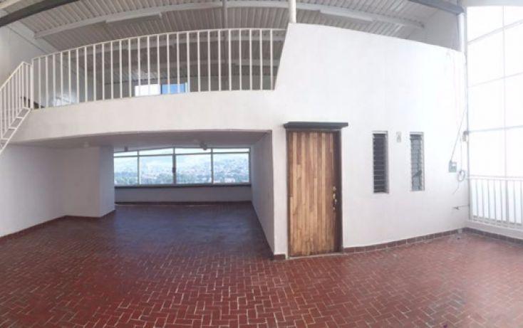 Foto de casa en renta en, mayorazgos del bosque, atizapán de zaragoza, estado de méxico, 1809030 no 03