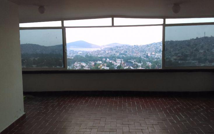 Foto de casa en renta en, mayorazgos del bosque, atizapán de zaragoza, estado de méxico, 1809030 no 06