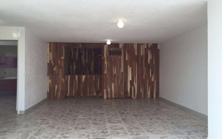 Foto de casa en renta en, mayorazgos del bosque, atizapán de zaragoza, estado de méxico, 1809030 no 08