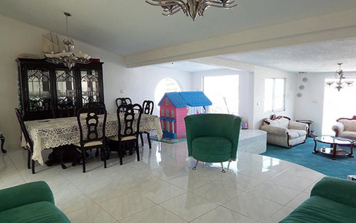 Foto de casa en venta en  , mayorazgos del bosque, atizapán de zaragoza, méxico, 1045297 No. 06