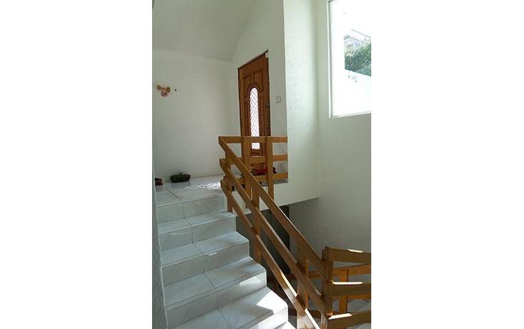Foto de casa en venta en  , mayorazgos del bosque, atizapán de zaragoza, méxico, 1045297 No. 08