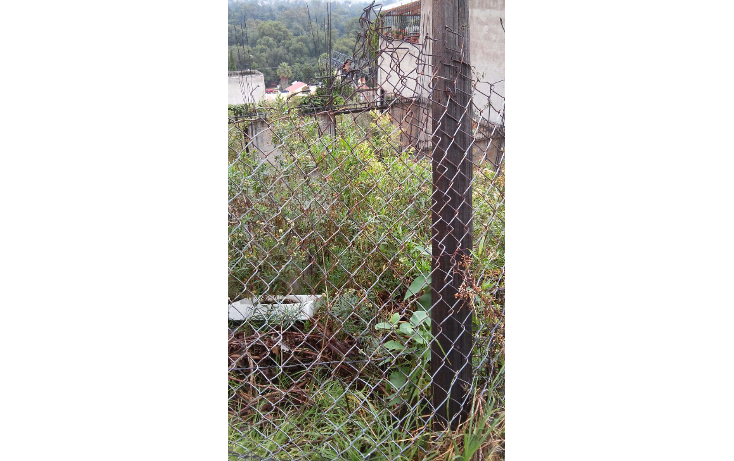 Foto de terreno habitacional en venta en  , mayorazgos del bosque, atizapán de zaragoza, méxico, 1055151 No. 01