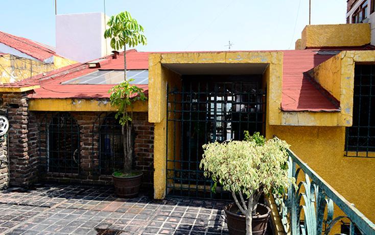 Foto de casa en venta en  , mayorazgos del bosque, atizapán de zaragoza, méxico, 1108119 No. 03