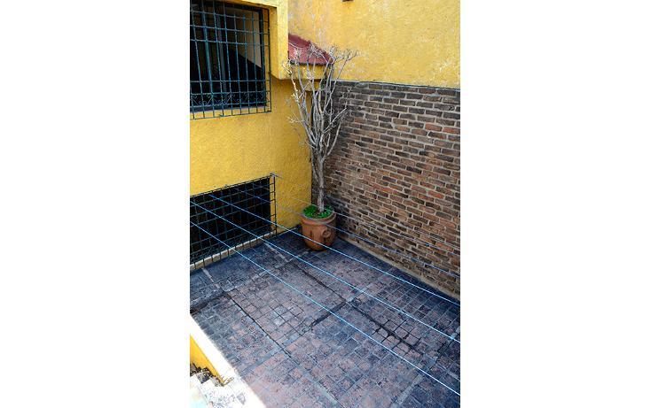 Foto de casa en venta en  , mayorazgos del bosque, atizapán de zaragoza, méxico, 1108119 No. 04