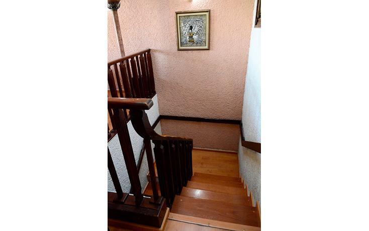 Foto de casa en venta en  , mayorazgos del bosque, atizapán de zaragoza, méxico, 1108119 No. 05