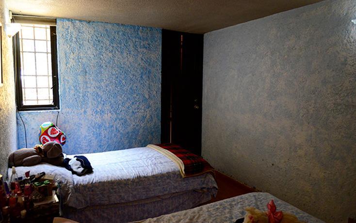 Foto de casa en venta en  , mayorazgos del bosque, atizapán de zaragoza, méxico, 1108119 No. 10