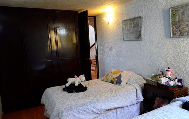 Foto de casa en venta en  , mayorazgos del bosque, atizapán de zaragoza, méxico, 1108119 No. 11
