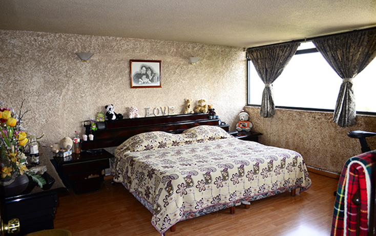 Foto de casa en venta en  , mayorazgos del bosque, atizapán de zaragoza, méxico, 1108119 No. 24