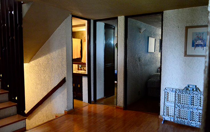 Foto de casa en venta en  , mayorazgos del bosque, atizapán de zaragoza, méxico, 1108119 No. 26