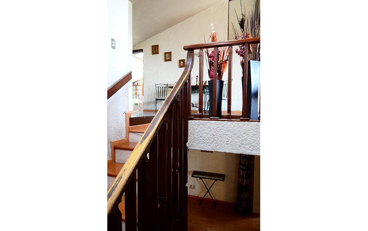 Foto de casa en venta en  , mayorazgos del bosque, atizapán de zaragoza, méxico, 1108119 No. 27