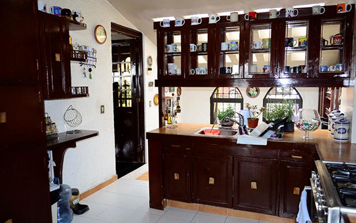 Foto de casa en venta en  , mayorazgos del bosque, atizapán de zaragoza, méxico, 1108119 No. 34