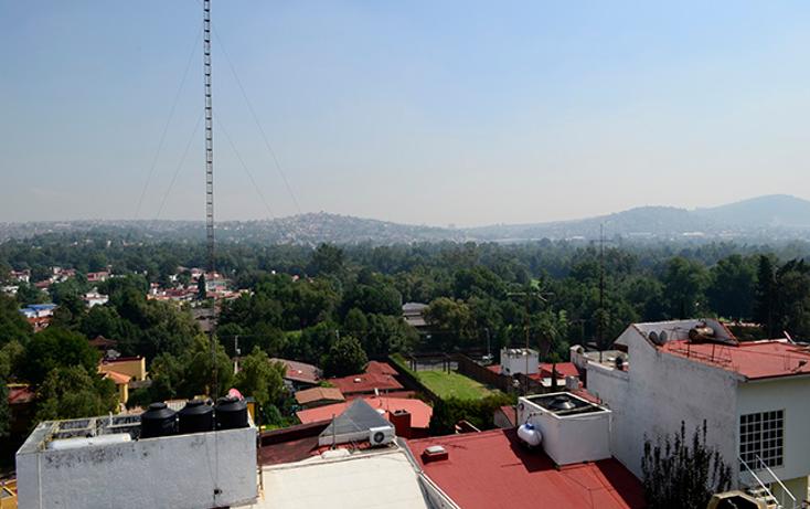 Foto de casa en venta en  , mayorazgos del bosque, atizapán de zaragoza, méxico, 1108119 No. 37