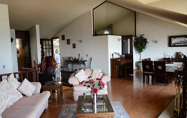 Foto de casa en venta en  , mayorazgos del bosque, atizapán de zaragoza, méxico, 1108119 No. 44