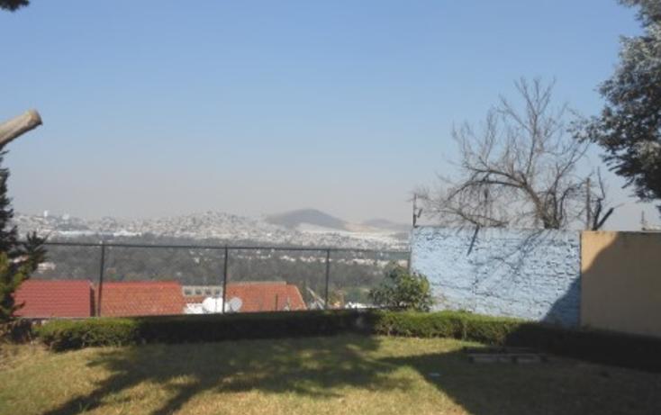 Foto de casa en venta en  , mayorazgos del bosque, atizap?n de zaragoza, m?xico, 1110201 No. 03