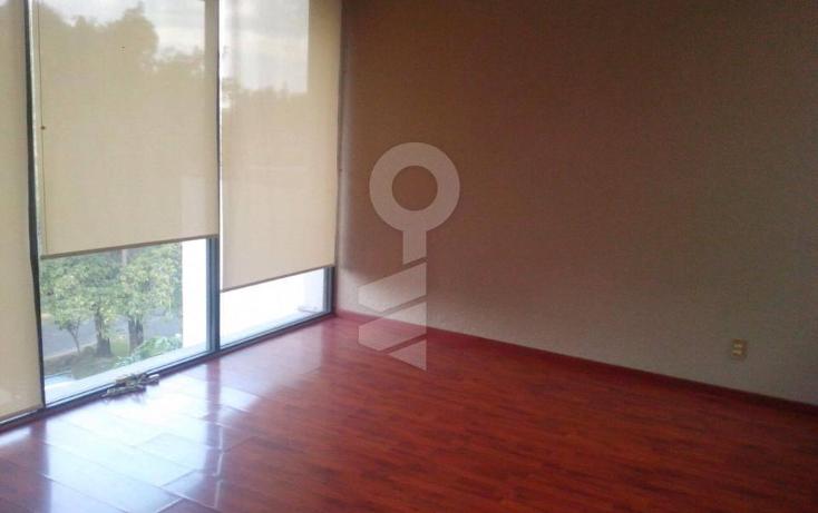 Foto de casa en venta en  , mayorazgos del bosque, atizapán de zaragoza, méxico, 1115075 No. 01