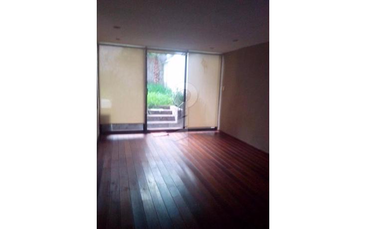 Foto de casa en venta en  , mayorazgos del bosque, atizapán de zaragoza, méxico, 1115075 No. 03