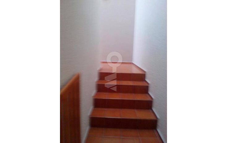 Foto de casa en venta en  , mayorazgos del bosque, atizapán de zaragoza, méxico, 1115075 No. 05