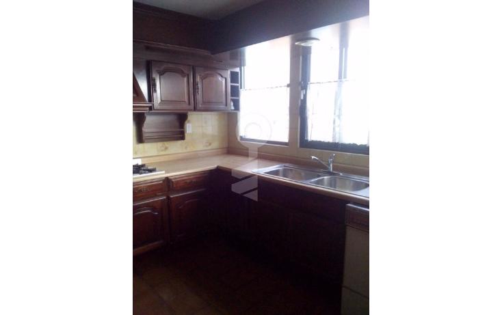 Foto de casa en venta en  , mayorazgos del bosque, atizapán de zaragoza, méxico, 1115075 No. 06