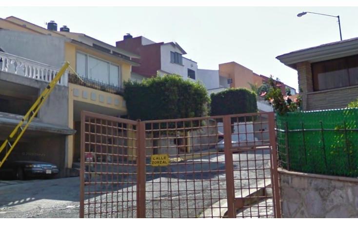 Foto de casa en venta en  , mayorazgos del bosque, atizapán de zaragoza, méxico, 1211515 No. 02