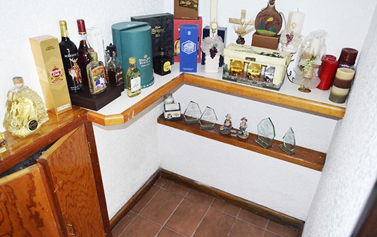 Foto de casa en venta en  , mayorazgos del bosque, atizap?n de zaragoza, m?xico, 1236925 No. 59