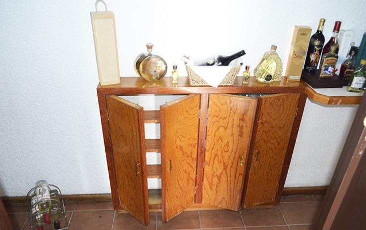 Foto de casa en venta en  , mayorazgos del bosque, atizap?n de zaragoza, m?xico, 1236925 No. 60