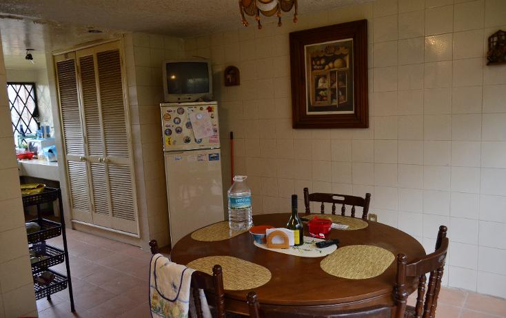 Foto de casa en venta en  , mayorazgos del bosque, atizapán de zaragoza, méxico, 1272519 No. 03