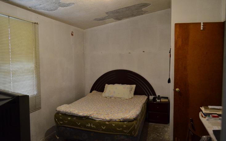 Foto de casa en venta en  , mayorazgos del bosque, atizapán de zaragoza, méxico, 1272519 No. 04