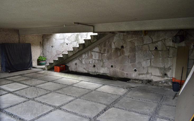 Foto de casa en venta en  , mayorazgos del bosque, atizapán de zaragoza, méxico, 1272519 No. 07