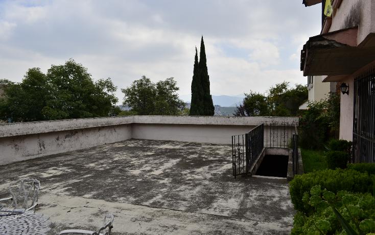 Foto de casa en venta en  , mayorazgos del bosque, atizapán de zaragoza, méxico, 1272519 No. 08