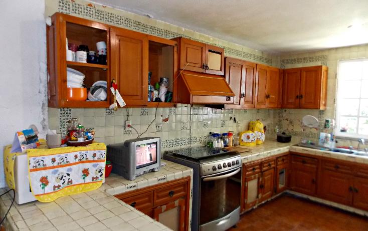 Foto de casa en venta en  , mayorazgos del bosque, atizapán de zaragoza, méxico, 1280631 No. 09