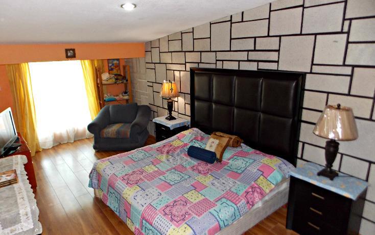 Foto de casa en venta en  , mayorazgos del bosque, atizapán de zaragoza, méxico, 1280631 No. 10