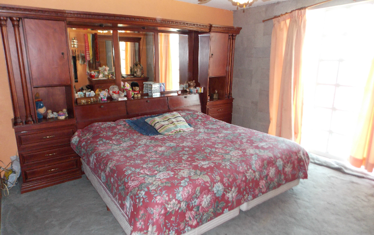 Foto de casa en venta en  , mayorazgos del bosque, atizapán de zaragoza, méxico, 1280631 No. 12