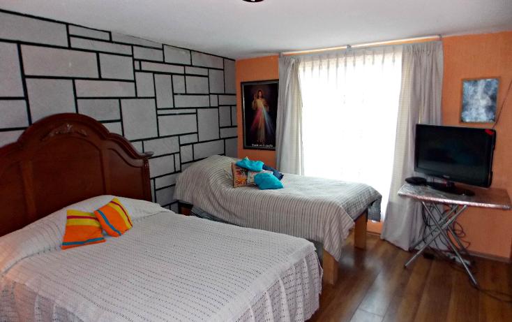 Foto de casa en venta en  , mayorazgos del bosque, atizapán de zaragoza, méxico, 1280631 No. 13