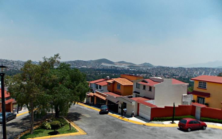 Foto de casa en venta en  , mayorazgos del bosque, atizapán de zaragoza, méxico, 1280631 No. 14