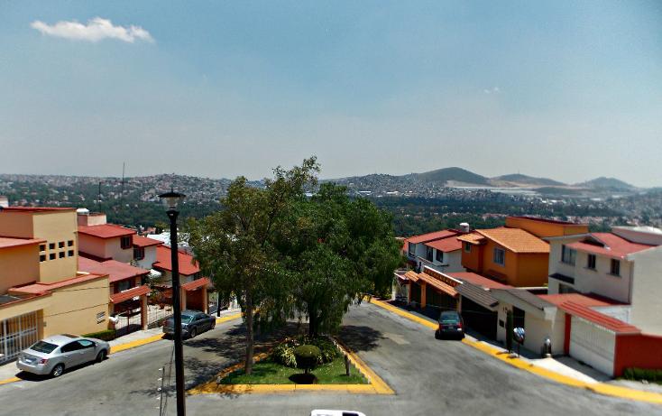 Foto de casa en venta en  , mayorazgos del bosque, atizapán de zaragoza, méxico, 1280631 No. 15