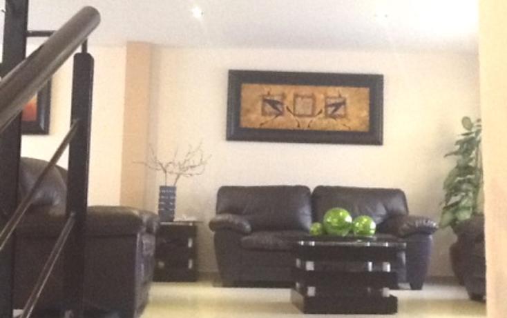 Foto de casa en venta en  , mayorazgos del bosque, atizapán de zaragoza, méxico, 1283681 No. 01