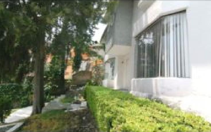 Foto de casa en venta en  , mayorazgos del bosque, atizapán de zaragoza, méxico, 1355151 No. 03