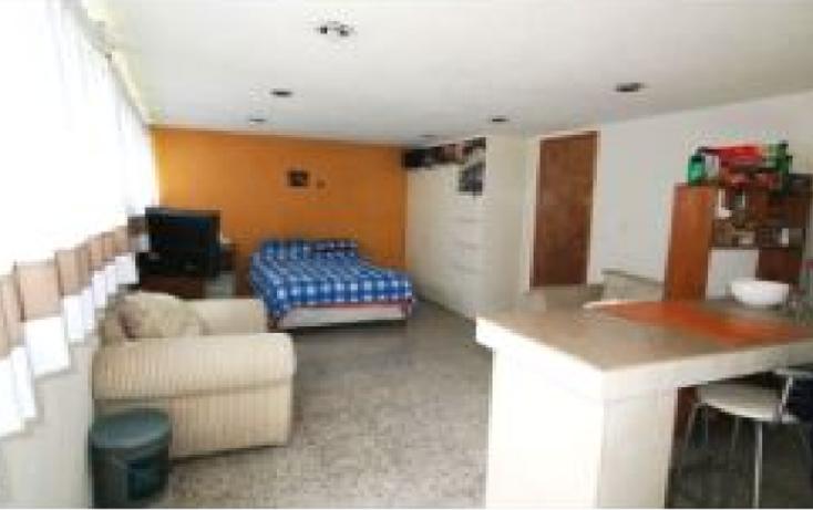 Foto de casa en venta en  , mayorazgos del bosque, atizapán de zaragoza, méxico, 1355151 No. 05