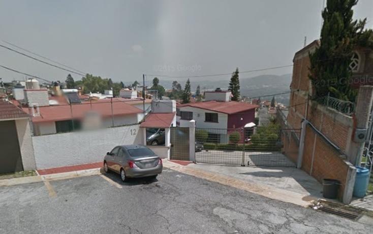 Foto de casa en venta en  , mayorazgos del bosque, atizapán de zaragoza, méxico, 1408167 No. 01