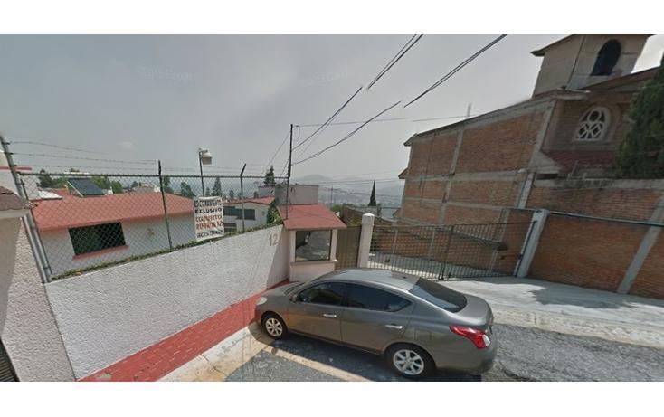 Foto de casa en venta en  , mayorazgos del bosque, atizapán de zaragoza, méxico, 1408167 No. 02