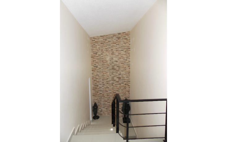 Foto de casa en venta en  , mayorazgos del bosque, atizapán de zaragoza, méxico, 1488849 No. 08