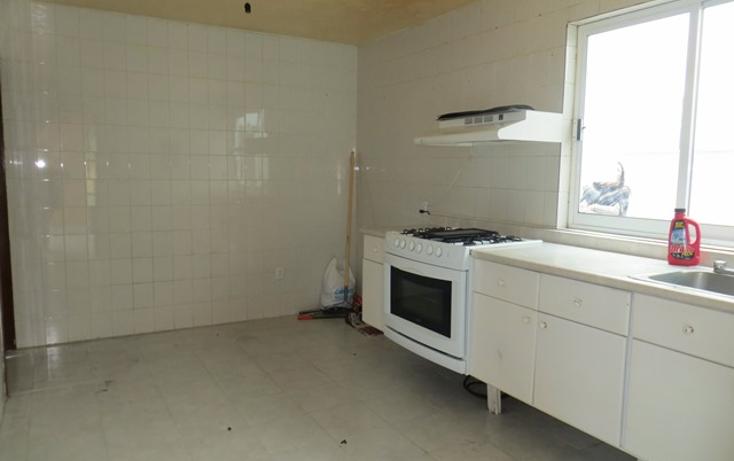 Foto de casa en venta en  , mayorazgos del bosque, atizap?n de zaragoza, m?xico, 1558992 No. 01