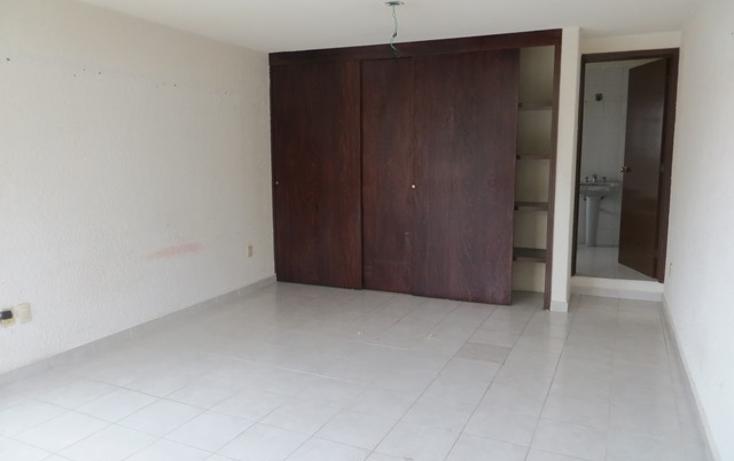 Foto de casa en venta en  , mayorazgos del bosque, atizap?n de zaragoza, m?xico, 1558992 No. 03
