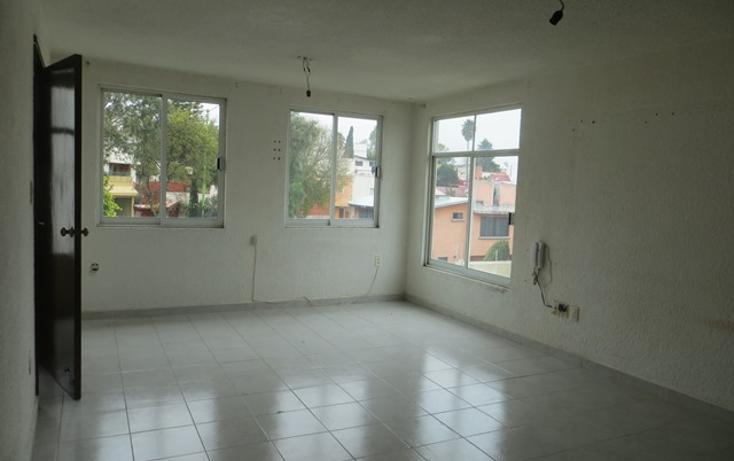 Foto de casa en venta en  , mayorazgos del bosque, atizap?n de zaragoza, m?xico, 1558992 No. 04