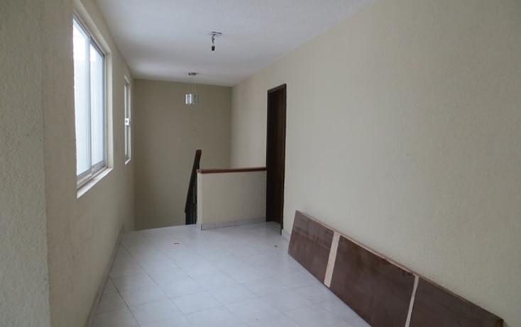 Foto de casa en venta en  , mayorazgos del bosque, atizap?n de zaragoza, m?xico, 1558992 No. 07