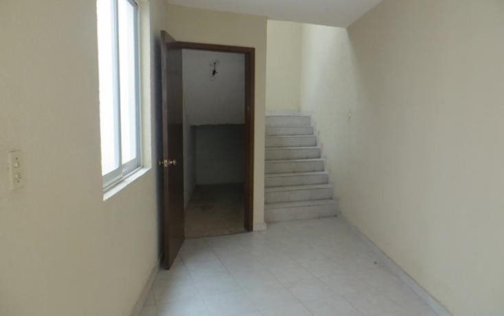 Foto de casa en venta en  , mayorazgos del bosque, atizap?n de zaragoza, m?xico, 1558992 No. 11